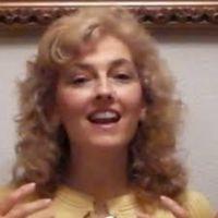 Psicólogo en Madrid Virginia Gutiérrez