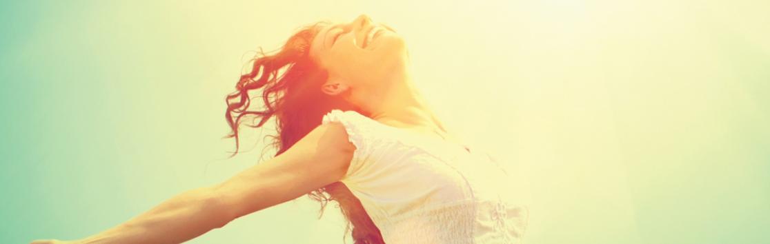 Sanación espiritual y emocional