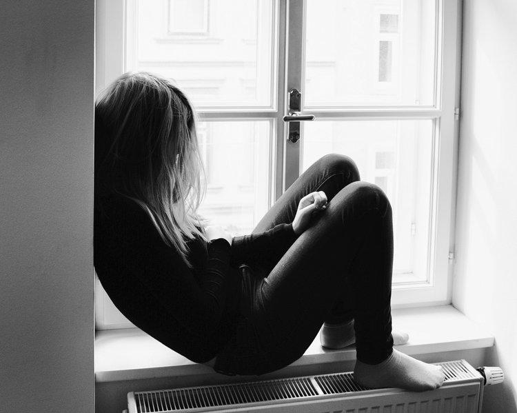 Hipnosis regresiva tratamiento depresión